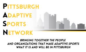 Pittsburgh Adaptive Sports Network
