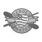friends_heros