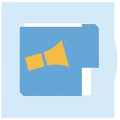 icon_advocate