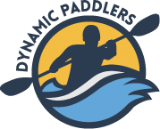 Dynamic Paddlers • Kayak Instruction for Youth and Adults of ALL Abilities